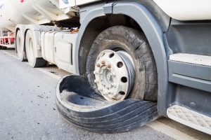 tire blow-outs | accident attorneys